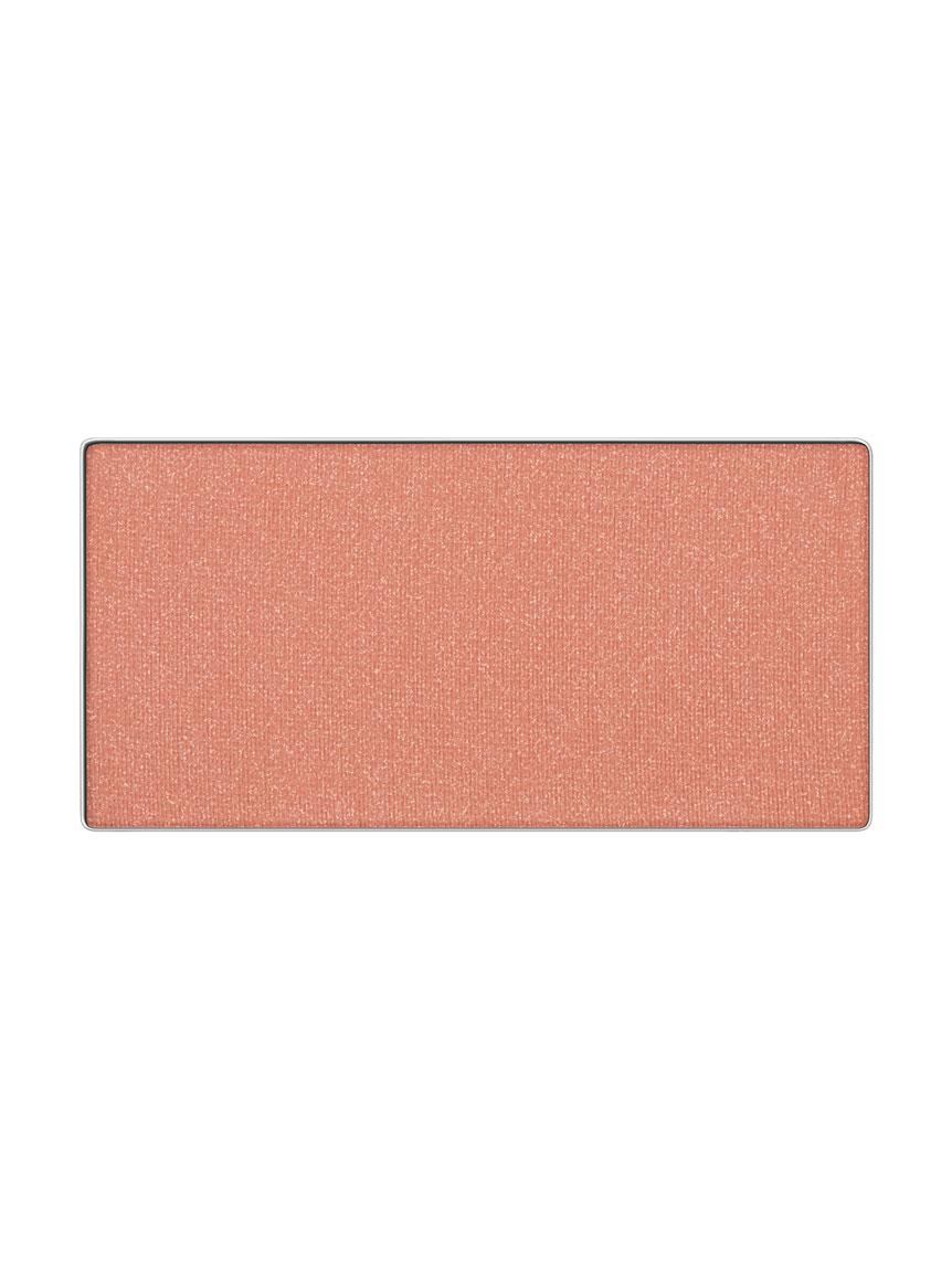 Mary Kay 174 Mineral Cheek Color Shy Blush