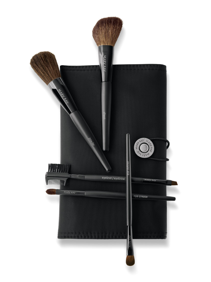 Image Result For Best Professional Brush Set